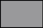 ambulance-icon
